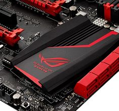 ASUS Z97 / H97 Motherboards now Support Intel Broadwell Processors after UEFI BIOS update