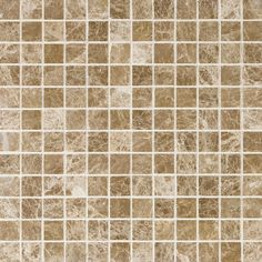 Polished mesh from arizona tile. slightly larger use for the space above the stove top with the vine decoration? Marble Tile Bathroom, Marble Mosaic, Mosaic Tiles, Wall Tile, Bathroom Wall, Old Bathrooms, Remodeling Contractors, Modern Shower, Take A Shower