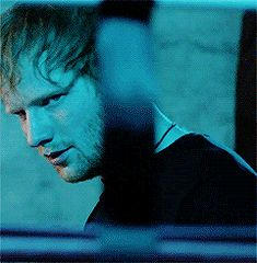 Listen to every Ed Sheeran track @ Iomoio Ed Sheeran Love, Ed Sheeran Lyrics, Edward Christopher Sheeran, Music Is My Escape, Music Lyrics, 5sos Lyrics, People Fall In Love, Raining Men, Edd