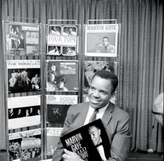 Berry-Gordy Detroit History, Detroit News, Berry Gordy, Tamla Motown, Four Tops, Marvin Gaye, Sweet Soul, Music Images, Soul Music