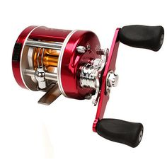 $73.60 - Millionaire Classic Baitcasting H for Fishing