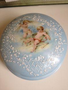 US $58.00 in Antiques, Decorative Arts, Ceramics & Porcelain