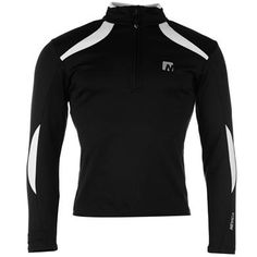 Nevica Jecko Half Zip Top Mens Latest Winter Fashion, Sports Direct, Online Purchase, Zip, Free Delivery, Jackets, Snow, Down Jackets, Jacket