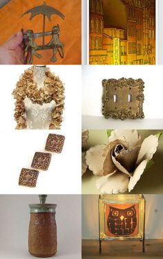 250 by Sylwia on Etsy--Pinned with TreasuryPin.com