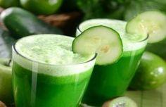 Dejte si jednu skleničku tohoto nápoje denně a zbavíte se tuků navždy.