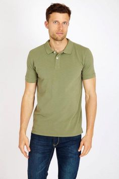 Jack Stuart Finest quality clothings menJack Stuart | Finest quality clothings men. Polo Shirts collection 2016. 100% finest quality cotton. For a colourful and cool summer