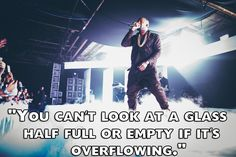 19 Empowering Kanye West Quotes That Will Inspire You
