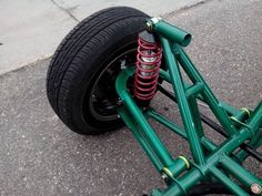 Gokart Plans 826973550305342884 - This College Final Project is Cooler than Yours Source by phenomraspberry Mini Buggy, Go Kart Steering, Homemade Go Kart, Go Kart Parts, E36 Coupe, Diy Go Kart, Reverse Trike, Drift Trike, Go Car