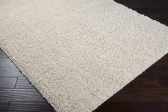 CRK-1601: Surya | Rugs, Pillows, Art, Accent Furniture