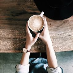 7 Dynamic Tips: Coffee Menu Red Velvet coffee addict wallpaper.Coffee House Flyer coffee station with mini fridge. But First Coffee, I Love Coffee, Hot Coffee, Coffee Break, Morning Coffee, Coffee Mornings, Coffee Girl, Funny Coffee, Black Coffee
