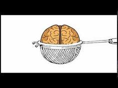 Growth Mindset Animation - YouTube