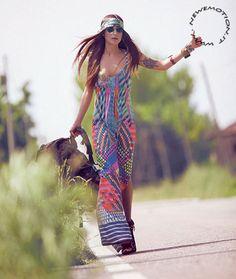 Francesca Nironi e Alessia Ventura per DENNY ROSE Catalogo Abbigliamento Estate 2013