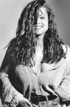 Belinda carlisle cinta de sexo, erótico de lesbianas desnudas.