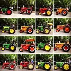 calgary agriculture - Google Search Calgary, Agriculture, Monster Trucks, Google Search