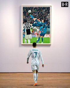 a0904efb5a 11 best ronaldo images | Football players, Soccer Players, Football ...