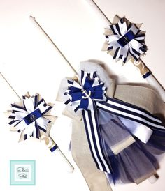 Naftis - Greek Christening Baptism Candles (Lambathes) by EllinikiStoli on Etsy https://www.etsy.com/listing/195198539/naftis-greek-christening-baptism-candles