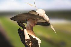 ascot hats 2013   Mojomums look forward to Royal Ascot!   Mojomums