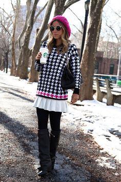 glam4you-nativozza-blog-moda-look-newyork-blessed-3