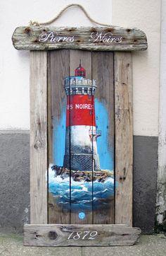 phare-pierres-noires-bretagne-finistère-bois-flotté-acrylique-décoration.jpg