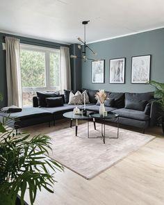 Nordic Home, Nordic Interior, Nordic Style, Nordic Living Room, Living Room Interior, Living Room Inspiration, Fashion Brand, Living Room Designs, Beautiful Homes