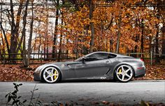 ❦ Ferrari 599 -Like cars? We migtht pay for it - http://www.1worldand1vision.com/#Benz%20Club