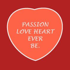 My Switchphrase for October 23, 2014: PASSION-LOVE-HEART-EVER-BE. (Create a deep focus, generate, radiate and experience love and acceptance, center in joy, keep this going, be unaffected by ridicule and negative or contrary energy.) I am presenting this inside a Strong HEART Energy Circle. More Kat Switchphrases at ksp.blueiris.org more on Switchwords at aboutsw.blueiris.org and on Energy Circles at ec.blueiris.org