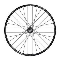 Bicycle Training Wheels - American Classic TCX Tubeless Bicycle Disc Wheelset Black  ShimanoSRAM Galactic Style >>> Want to know more, click on the image.