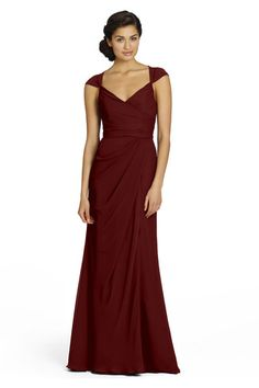 Summer dress very 5366