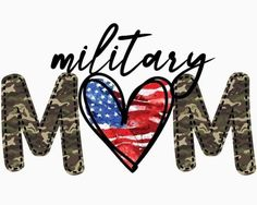 Cricut, Military, Clothes, Outfits, Clothing, Kleding, Create A Critter, Outfit Posts, Military Man