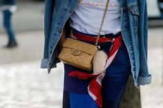 #COPENHAGEN      #streetstyle LK  #ootd #chanelbag #MCtendenze : Christian Vierig via MARIE CLAIRE ITALIA MAGAZINE OFFICIAL INSTAGRAM - Celebrity  Fashion  Haute Couture  Advertising  Culture  Beauty  Editorial Photography  Magazine Covers  Supermodels  Runway Models