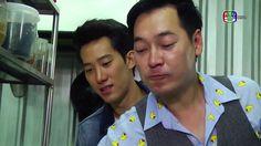 Liked on YouTube: ตลาดสดสนามเปา ตอนลาสด [ Full ] 11 ตลาคม 2558 ยอนหลง TaladsodSanampao youtu.be/z-bNhkYdfhw