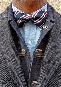 Chubster loves accessories - Plus Size Men fashion - Mode homme grande taille - Accessoires pour homme - - - - - - - - - - - - - - Fashion Mode, Look Fashion, Mens Fashion, Fashion Outfits, Sharp Dressed Man, Well Dressed Men, Looks Style, Style Me, Style Blog