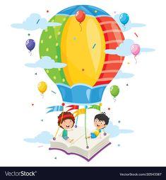 Arabian Mehndi Design, Preschool Art Activities, School Murals, School Images, School Painting, Fish Vector, Baby Painting, Funny Emoji, Mothers Day Crafts For Kids