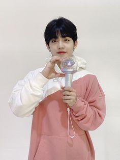Woozi, Wonwoo, Jeonghan, Seungkwan, Seventeen Leader, Seventeen Debut, Joshua Seventeen, Kpop, Vernon Chwe