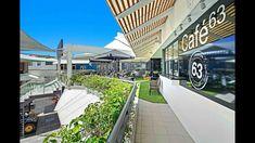 FOR SALE   29/18 Hastings Street, Noosa Heads Commercial Real Estate, Sunshine Coast, Opera House, Australia, Street, Building, Travel, Viajes, Buildings