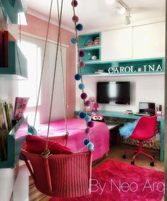Cool 10 Year Old Girl Bedroom Designs Kids Room Shelf Pinterest