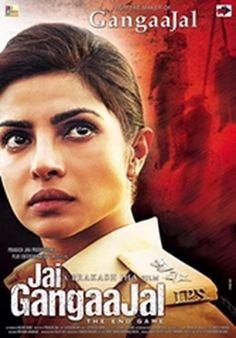 Jai Gangajal (Copy)