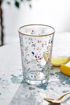 Elephant Mugs, Ceramic Elephant, Urban Outfitters Home, Motif Floral, Boho, Home Gifts, Tea Set, Wine Glass, Tumbler