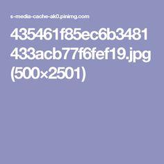 435461f85ec6b3481433acb77f6fef19.jpg (500×2501)