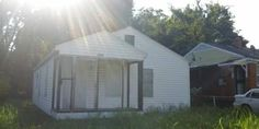 Great Investment Opportunity ~ 3BR/2BA Home in North Memphis