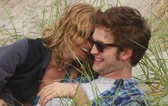Robert Pattinson traiu Kristen Stewart com atriz, diz revista