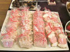 Sugar+Plum+Fairy+Holiday+Tea+Party+Sugar+Cookies+Closeup.jpg