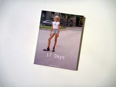 Deanna Templeton - 17 Days