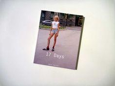 Deanna Templeton - 17 Days