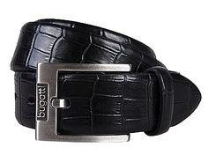 bugatti Herrengürtel Bugatti, Belt, Accessories, Collection, Belts, Waist Belts, Ornament