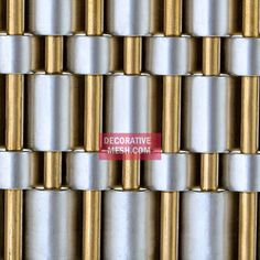 Image result for brass material