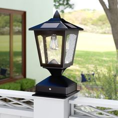 Going solar energy is all the rage these days with huge monetary incentives fueling the fire. Here's a little trick to write off an additional part of your solar energy system purchase. Solar Panel System, Solar Energy System, Solar Power, Lantern Post, Led Lantern, Solar Lanterns, Solar Lights, Solar Lamp Post, Best Solar Panels