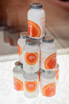 AM & PM Essentials™ Contain powerful vitamins, nutrients, extracts, and a. Weight Loss Smoothies, Healthy Weight Loss, Weight Gain Workout, Low Carb Protein Shakes, Turmeric Smoothie, Nutrition Tracker, Healthy Lifestyle Changes, Diet Chart, Vitamin E