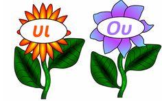 Greek Alphabet, Greek Language, School Lessons, English Grammar, Education, Blog, Greek, Blogging, Educational Illustrations