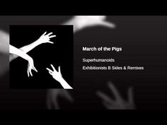 March of the Pigs
